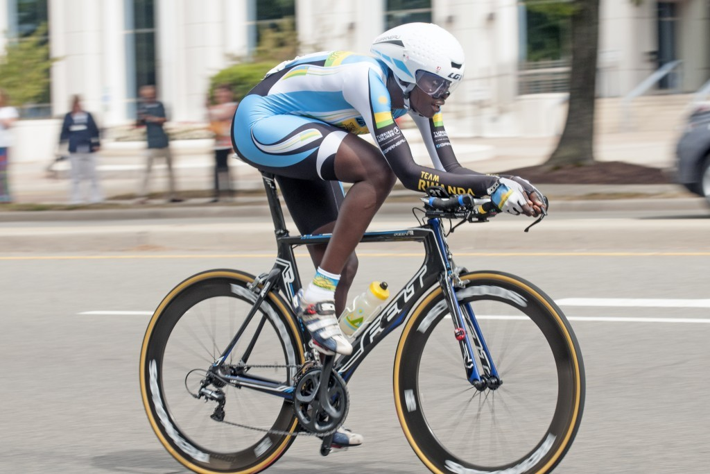 Image: Dean-Warren Source: Cycling Tips.com