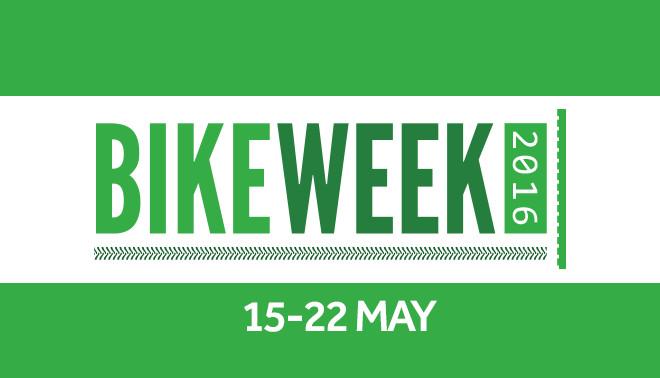 Source: Brisbane Bike Week