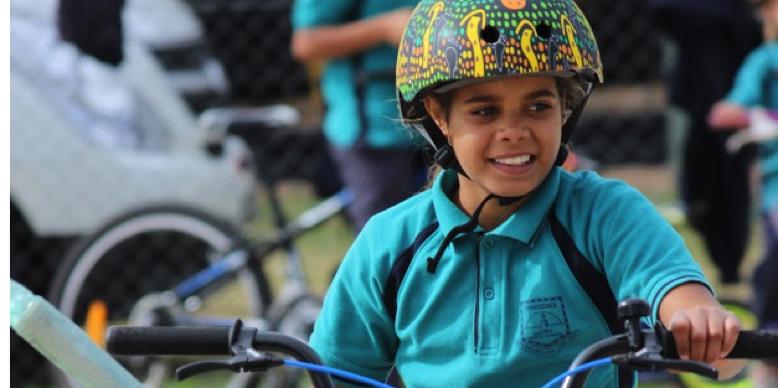 Source: Cycling.org.au