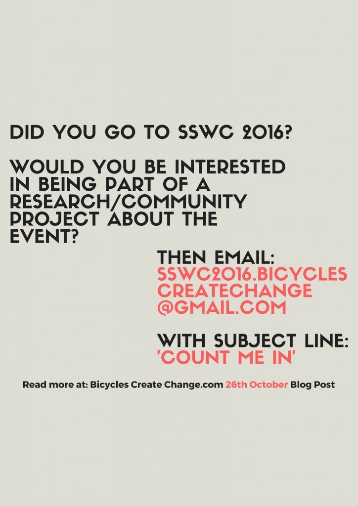 bicycles-create-change-com-1