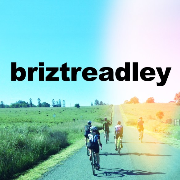 Briztreadley