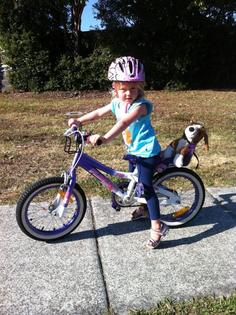 Bicycles Create Change.com