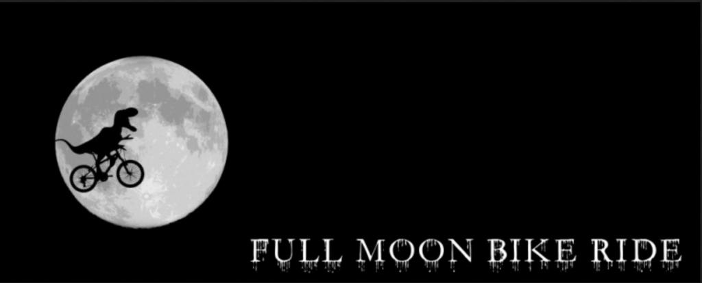 Full Moon Rides