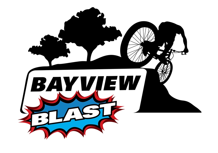 2017 Bayview Blast Event Overview