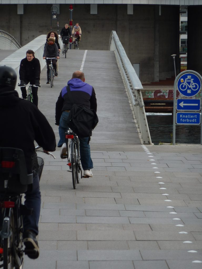 Bicycles Create Change.com Dec 6th, 2017- Counterview of Bicycle Network's Helmet Survey Results