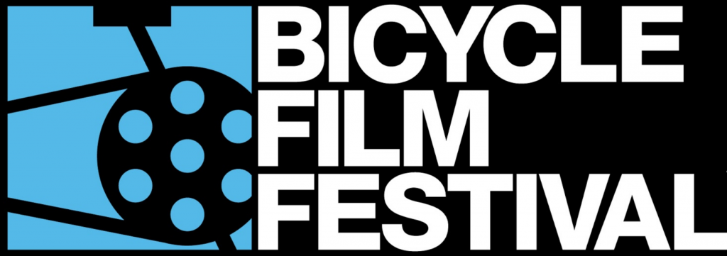 Brisbane Bicycle Film Festival 2018. Bicycles Create Change.com 12th Jan, 2018.