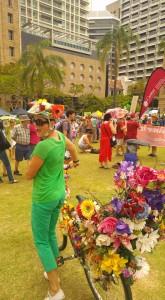 NG Brisbane Climate Change 2015