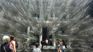 Forever Bicycles 2015