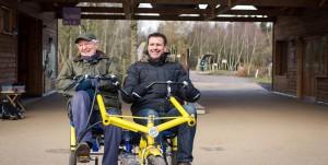 www.cyclinguk.org2